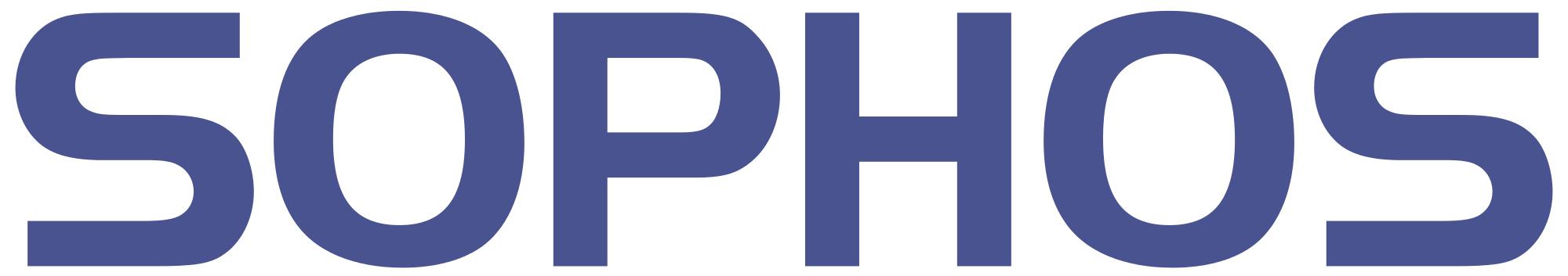 Sophos Enhanced Support - Technischer Support - für Sophos SFMv50