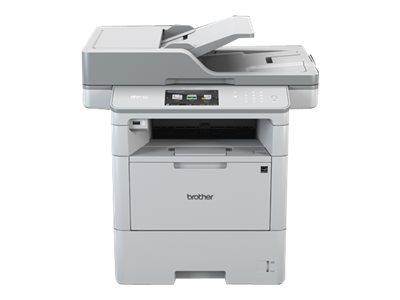 Brother MFC-L6900DW - Multifunktionsdrucker