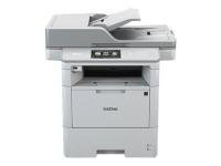 MFC-L6900DW - Multifunktionsdrucker - s/w