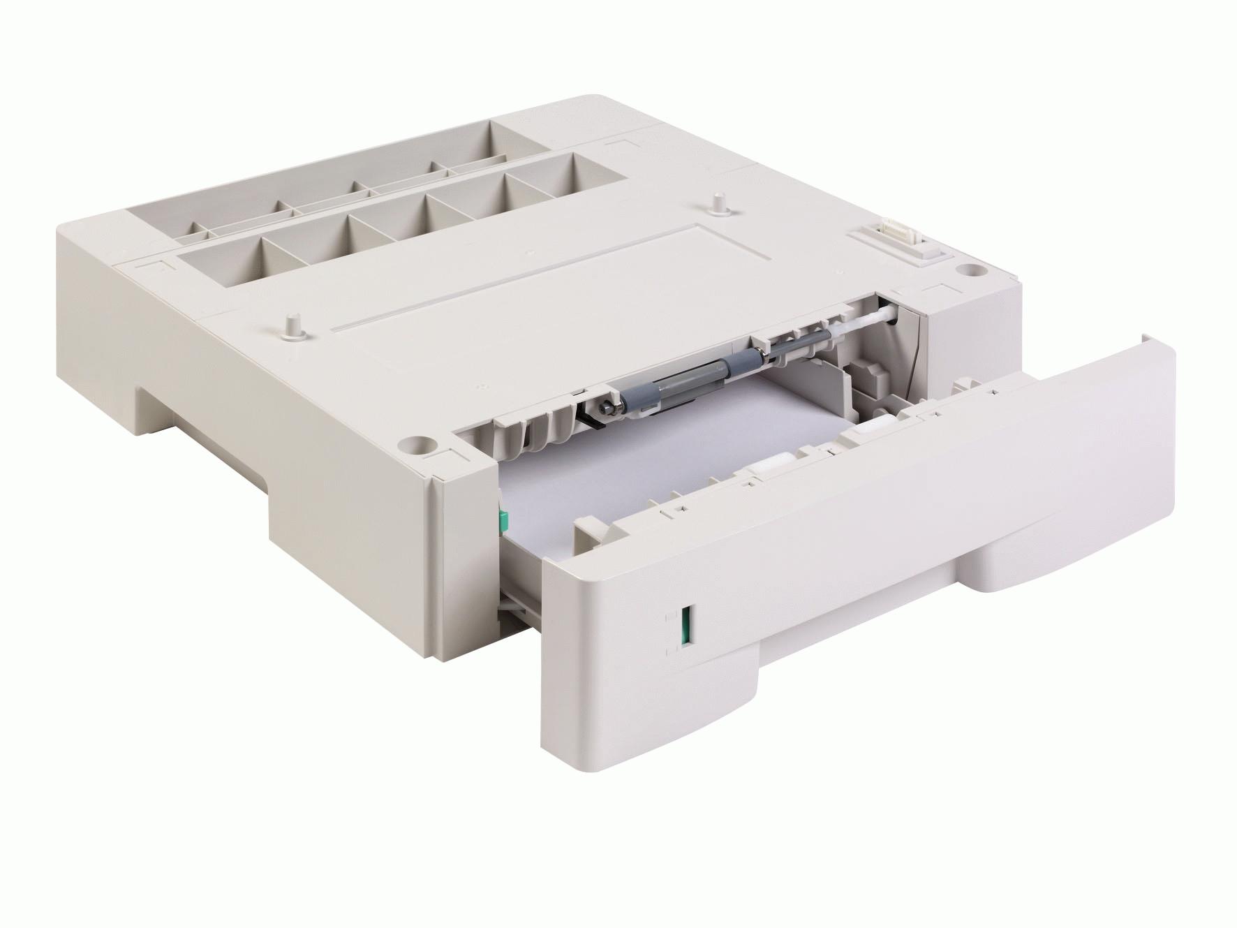 Kyocera PF-100 - Papierfach 250 Blatt