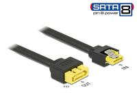 4m Belkin Ieee 1394 Firewire Kabel 4-pin/4-pin