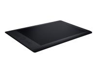 Intuos Pro Paper Grafiktablett 5080 lpi 311 x 216 mm USB/Bluetooth Schwarz