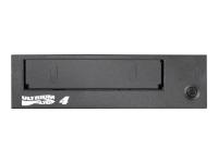 LTO-4 HH Eingebaut LTO 800GB Bandlaufwerk