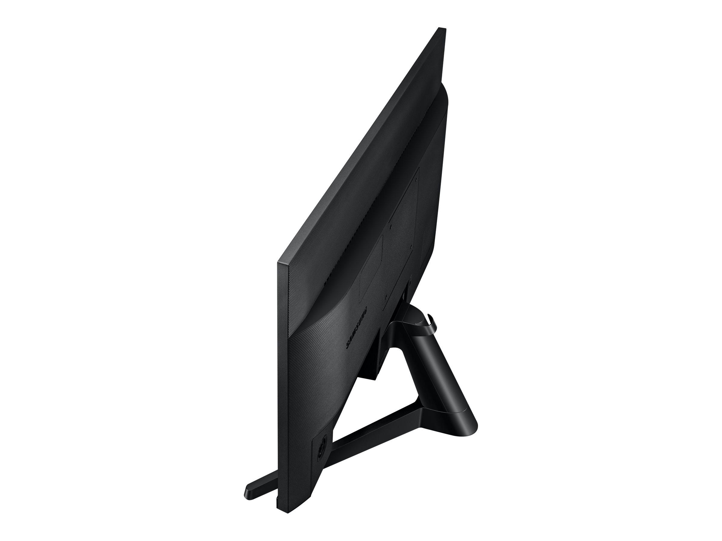 "Samsung F27T350FHU - T35F Series - LED-Monitor - 68 cm (27"")"