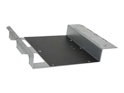 """Shuttle PHD4 - Gehäuse für Speicherlaufwerke - 3.5"""" (8.9 cm)"""
