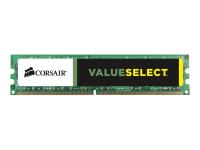 2GB DDR2 Memory Module 2GB DDR2 667MHz Speichermodul