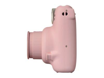 Fujifilm Instax Mini 11 - Sofortbildkamera - Objektiv: 60 mm
