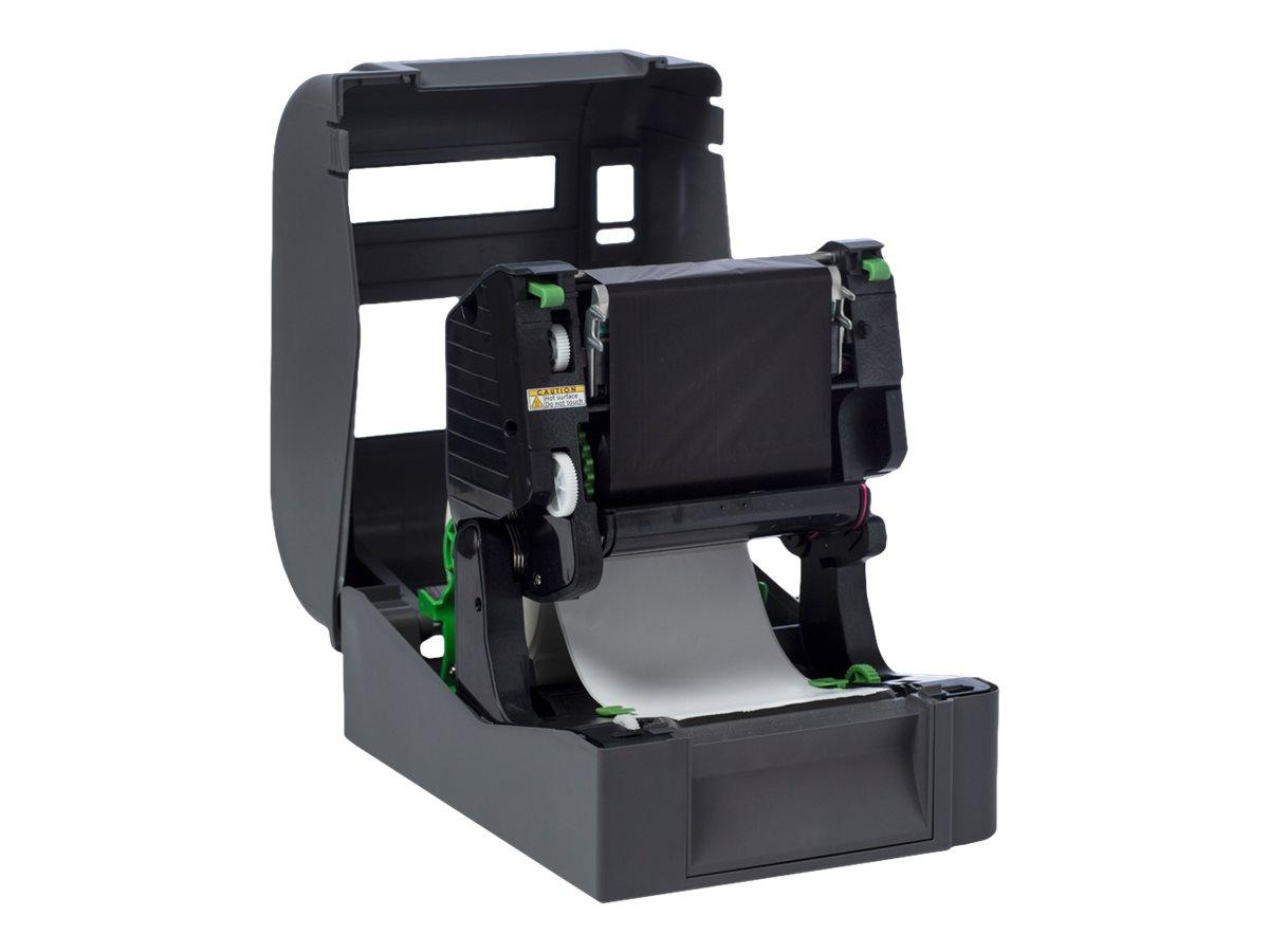 Brother TD-4420TN - Etikettendrucker - TD/TT - Rolle (11 cm)