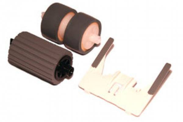 Vorschau: Canon Austauschrolle 4593B001 Scanner für DR-2x10C