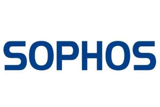 Sophos Enhanced Support - Serviceerweiterung - Austausch