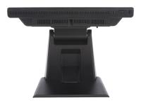"""ProLite T1532SR-B3 - LED-Monitor - 38 cm (15"""") (15"""" sichtbar)"""