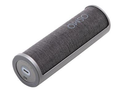 DJI Osmo Pocket Charging Case - Powerbank - 1500 mAh