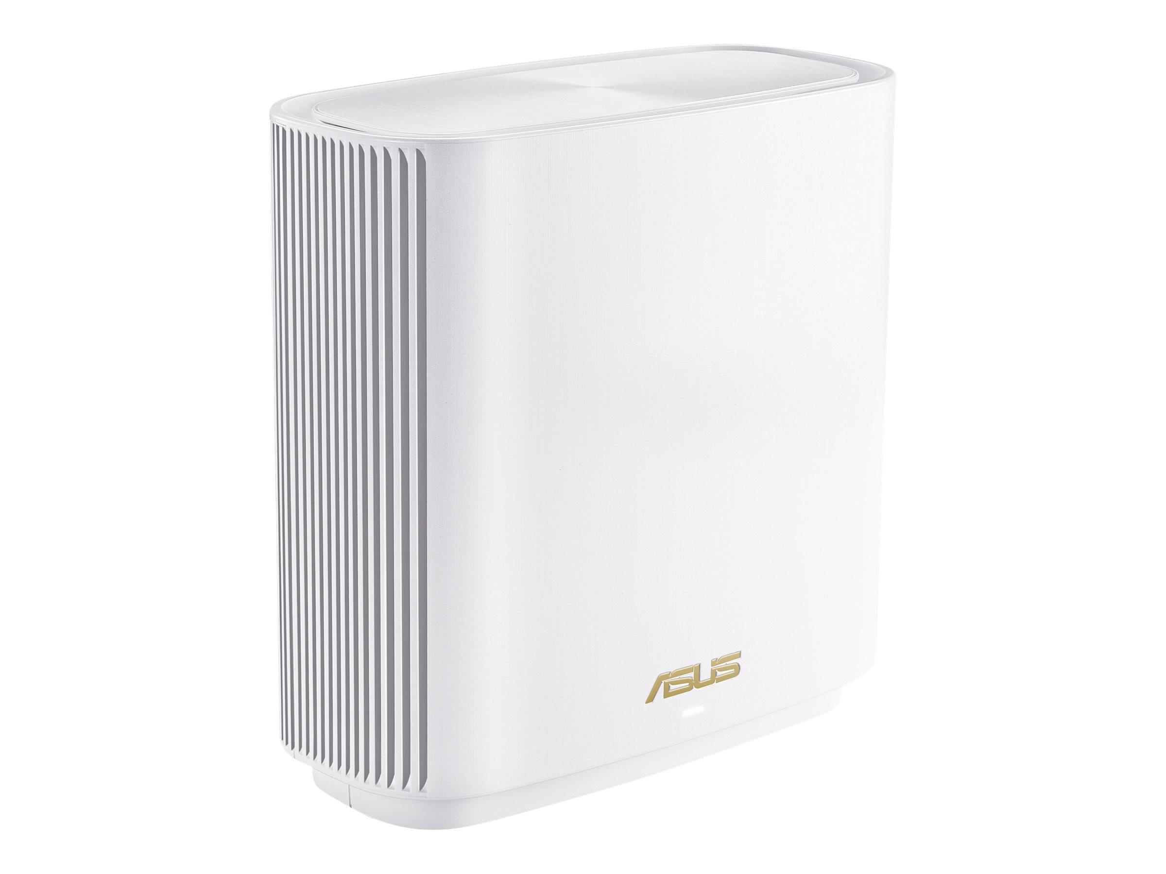 ASUS ZENWIFI AX /XT8/ AX6600