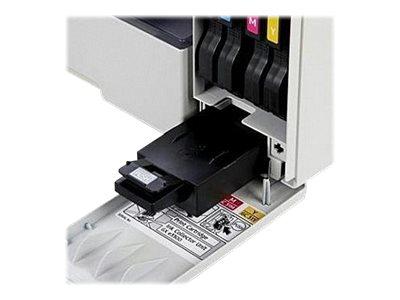 Vorschau: Ricoh Auffangbehälter für Resttinten - für NRG SG 2100, SG 3110