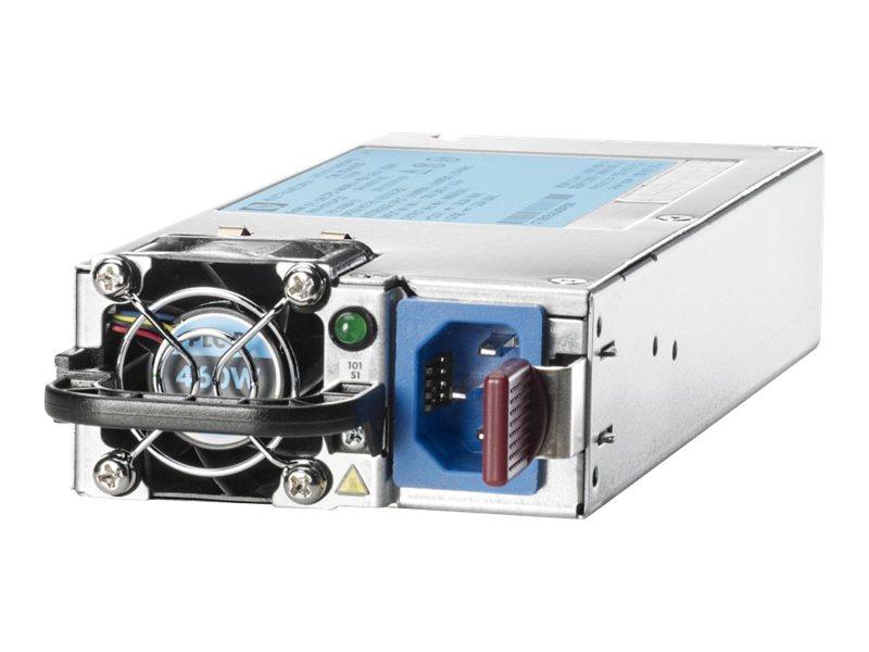 HP 460 W Platinum Plus Hot-Plug Netzteil (656362-B21) - REFURB