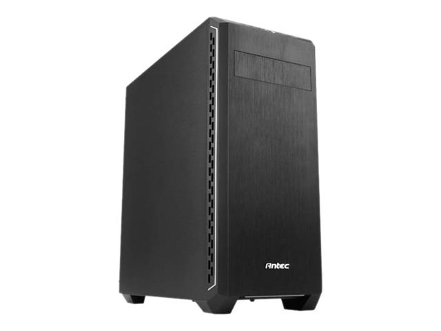 Antec Performance Elite P7 Silent - Tower - ATX
