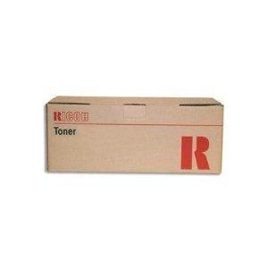 Ricoh 842384 - 6000 Seiten - Magenta - 1 Stück(e)