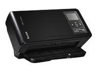 i1190 - Dokumentenscanner - 215 x 355.6 mm