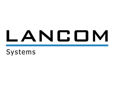 Lancom Enterprise Option - Upgrade-Lizenz - 5 active IPSec VPN channels/16 ARF contexts/enterprise routing protocols (BGP and OSPF)