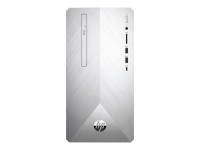Pavilion 595-p0623ng - Notebook - Core i7 3,2 GHz