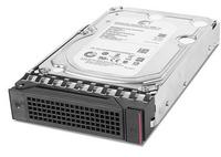4XB0G88796 Interne Festplatte 3.5 Zoll 4000 GB Serial ATA III