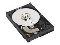 2TB SATA 2000GB Serial ATA II Interne Festplatte