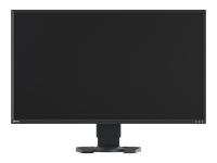 Foris FS2735 - LED-Monitor