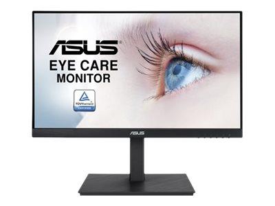 "Vorschau: ASUS VA229QSB - LED-Monitor - 54.6 cm (21.5"") - 1920 x 1080 Full HD (1080p)"