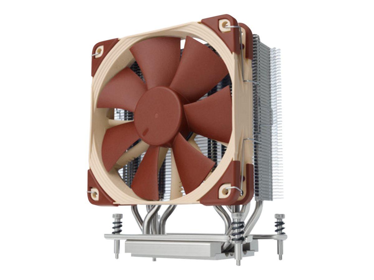 Noctua NH-U12S TR4-SP3 - Prozessor-Luftkühler - (für: TR4, SP3)