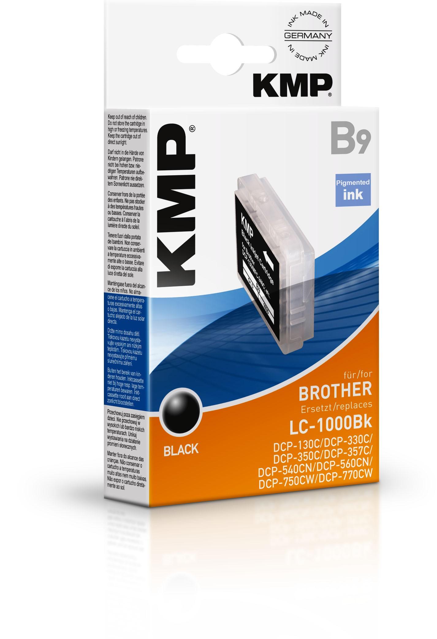 KMP 1035,0001