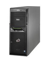 PRIMERGY TX2540 M1 2.2GHz E5-2420v2 450W Tower (4U) Server