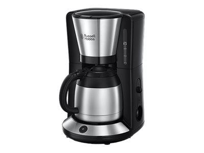 Russell Hobbs Adventure 24020-56 - Kaffeemaschine