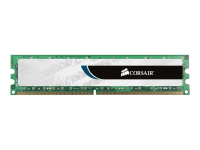 2GB DDR2 SDRAM DIMMs 2GB DDR2 533MHz Speichermodul