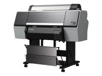 """SureColor SC-P6000 - 610 mm (24"""") Großformatdrucker - Farbe"""