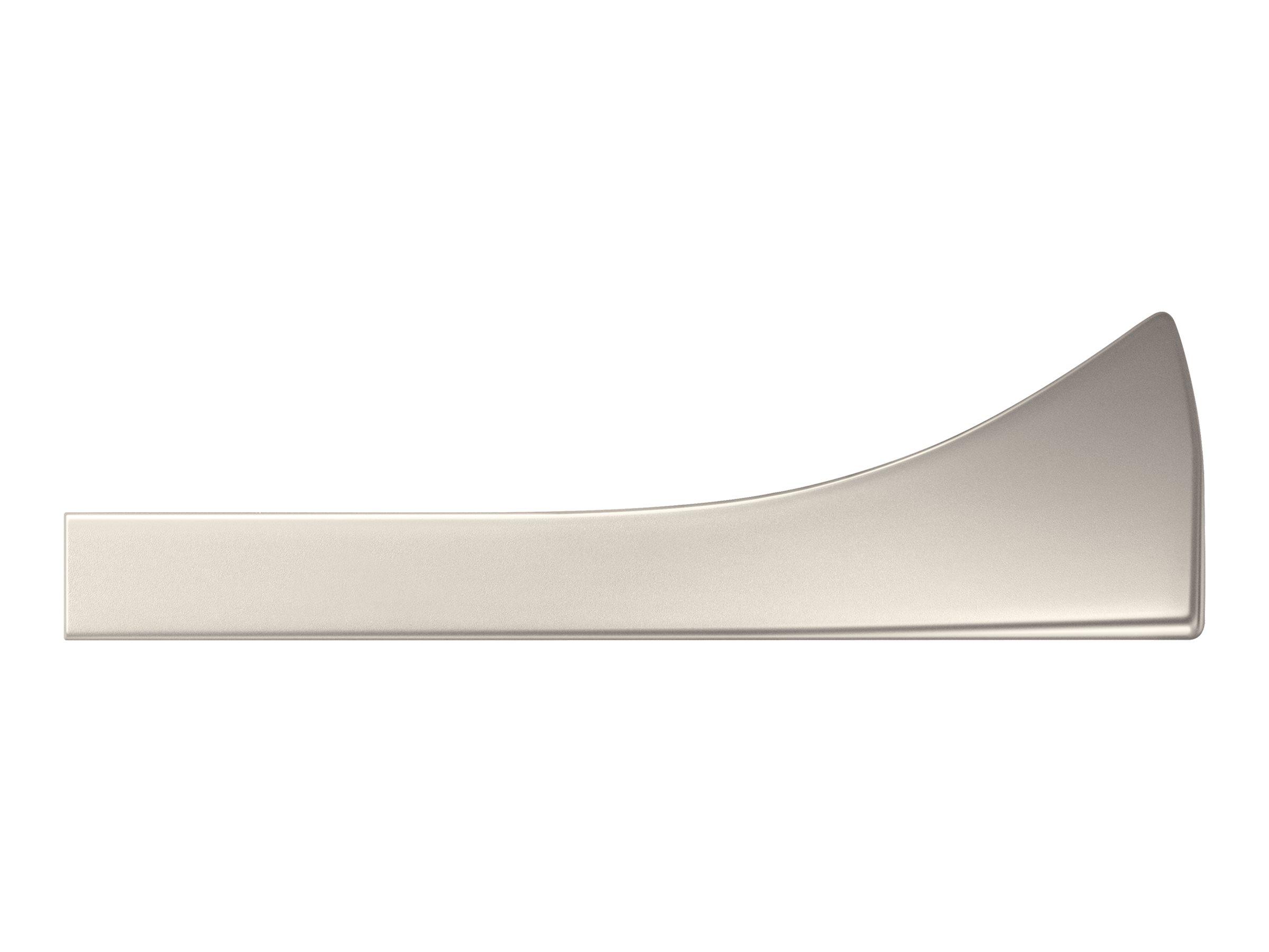 Samsung BAR Plus MUF-256BE3 - USB-Flash-Laufwerk
