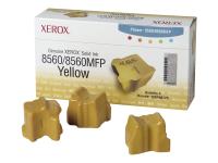 108R00725 Gelb Tinten Colorstick