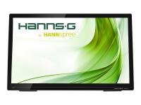 """HT273HPB - LED-Monitor - 68.6cm/27"""""""