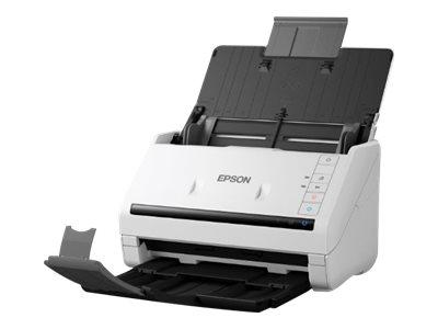 Epson WorkForce DS-770 - Dokumentenscanner