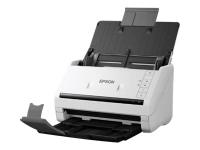 WorkForce DS-770 Scanner mit Vorlageneinzug 600 x 600DPI A4 Weiß