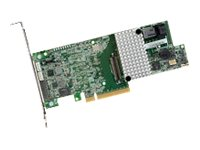 BROADCOM MegaRAID SAS 9361-4i - Speichercontroller (RAID)