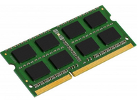 8GB - DDR4 - SO-DIMM Speichermodul 2400 MHz