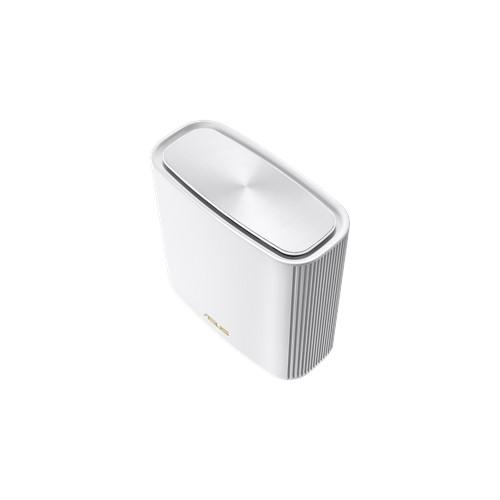 ASUS ZenWiFi AX (XT8) - Router - 3-Port-Switch