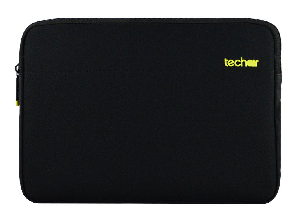 """Tech air Notebook-Hülle - 39.6 cm (15.6"""")"""