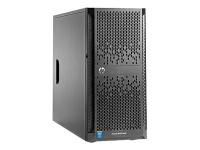 ProLiant ML150 Gen9 2.1GHz E5-2620V4 550W Tower (5U) Server