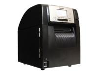 TEC BA4 20T-GS12-QM-S - Etikettendrucker
