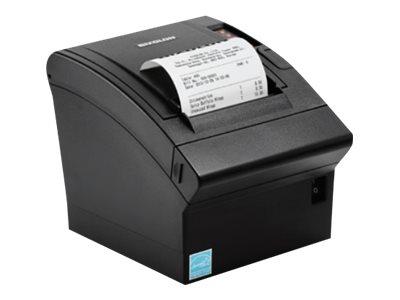 BIXOLON SRP-380 - Belegdrucker - Thermopapier