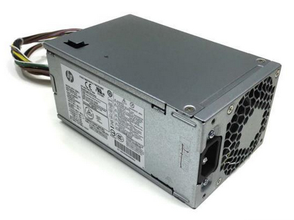 HP 702455-001 240W Grau Netzteil