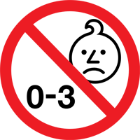 Amewi Thunder - Funkgesteuerter (RC) Gleitschirm - Plug-N-Play(PNP) - Weiß - Gelb - Elektromotor - Junge/Mädchen - Bürstenlos