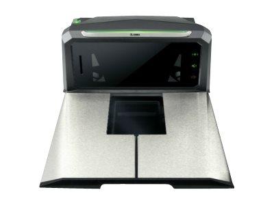 Zebra MP6000 Short - Barcode-Scanner - integriert