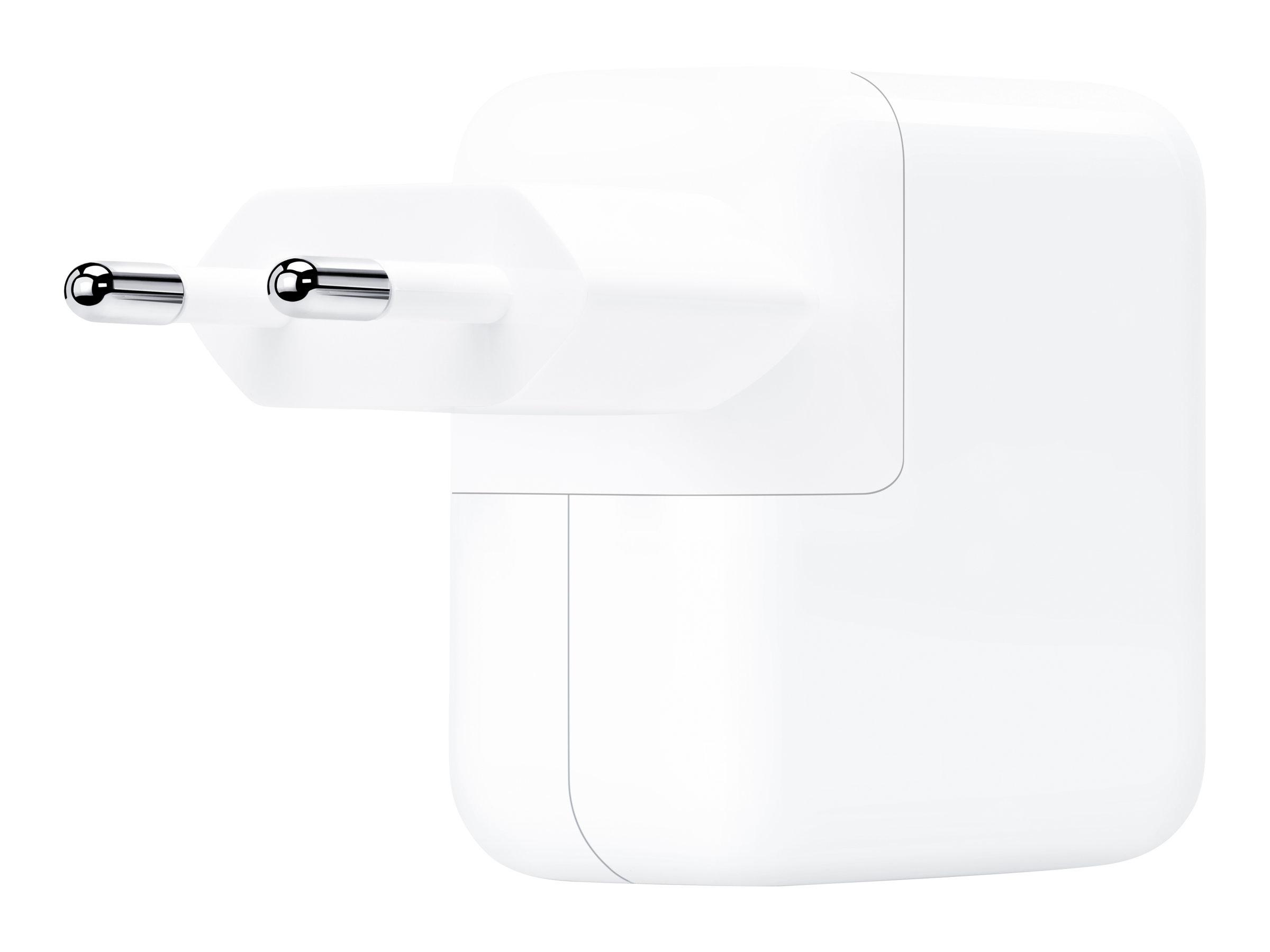 Apple USB-C - Netzteil - 30 Watt - für 10.2-inch iPad